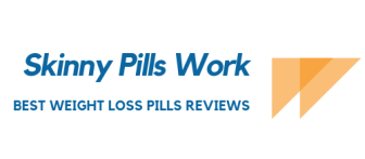 Which Weight Loss Pills Actually Work? Women's Fat Burner Weight Loss Pills by MAV Nutrition