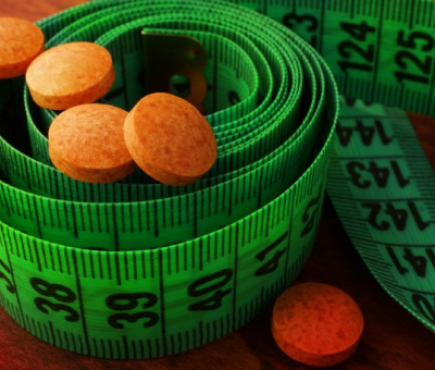Weight Loss Supplements, Shakes And Diet Pills To Consider