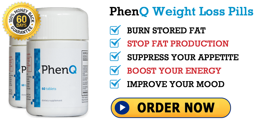 Where To Buy PhenQ?