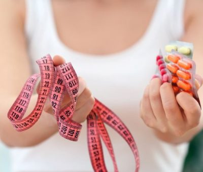 Buying Weight Loss Supplements –  Choose Diet Pills That Work