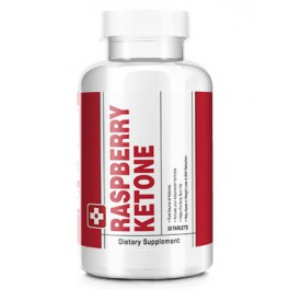 Raspberry Ketones – Health Benefits, Uses, Side Effects – Weight Loss