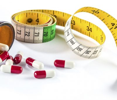 Buy Weight Loss Supplements