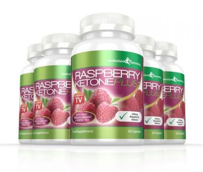 Buy Raspberry Ketones For Weight Loss