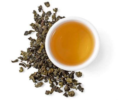 8 Health Benefits Of Oolong Tea Need To Know