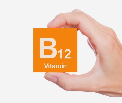 Vitamin B12 Many Health Benefits – Do You Need To Take It?