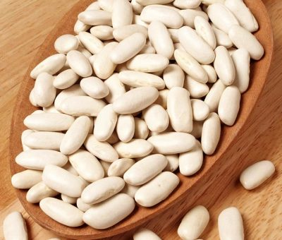 All About The Many Health Benefits of The White Kidney Bean